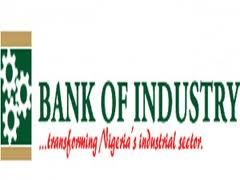 bank+of+industry