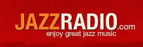 http://www.jazzradio.com/