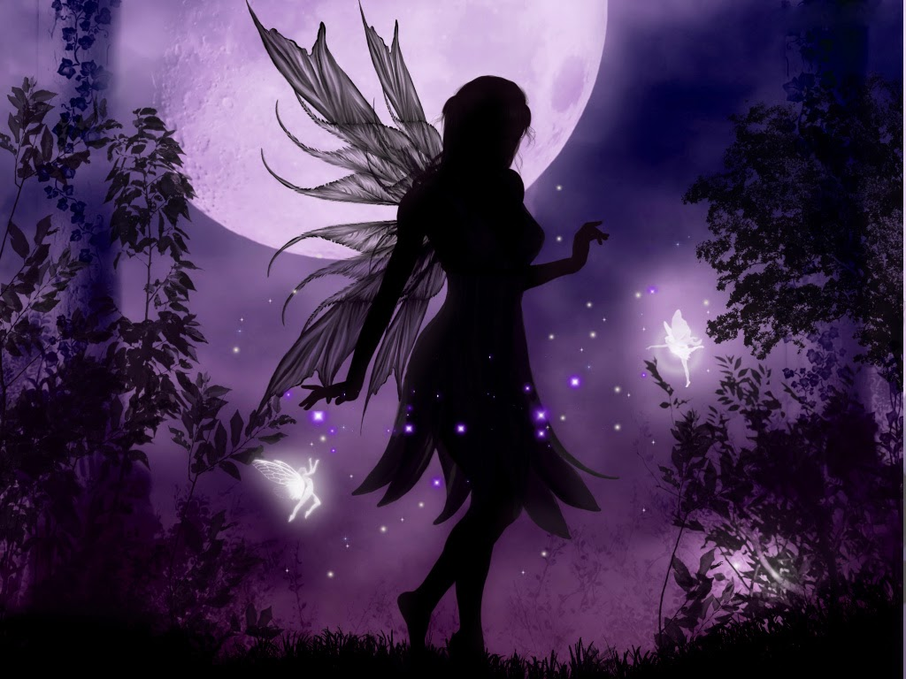 Cool Wallpaper Night Fairy - Night+Fairy+Wallpapers  Best Photo Reference-32986.jpg