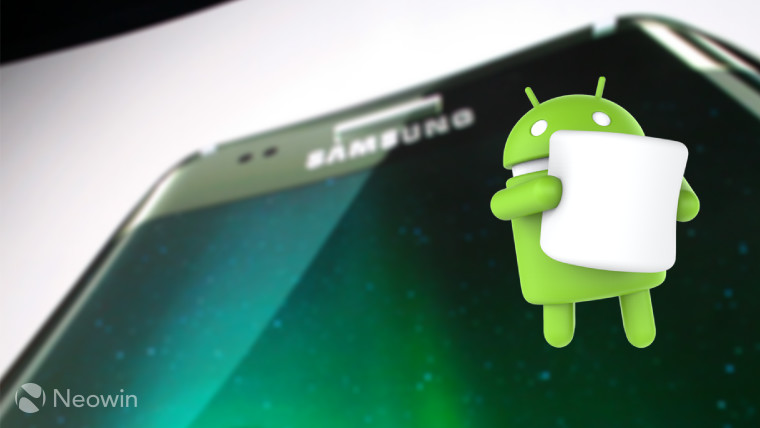 http://mabtrucell.blogspot.com/2015/10/daftar-smartphone-android-samsung-yang.html