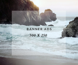 PLACE ADS HERE