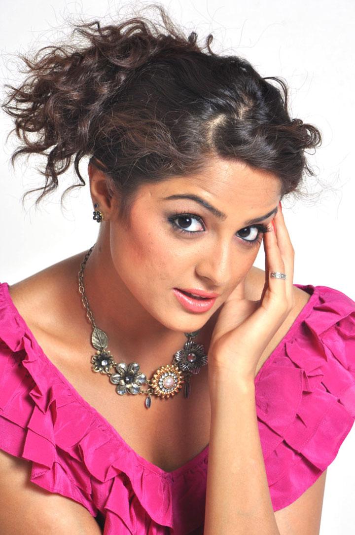 all4i: Desi Hot Actress Asmita Sood Latest Hot Photo ...