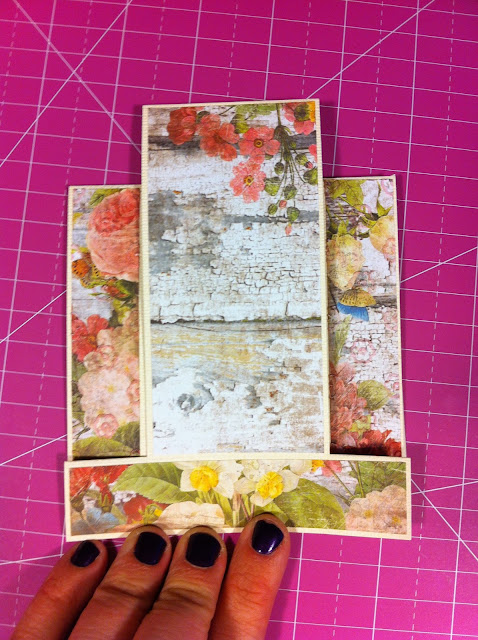 center-step-card-tutorial-mothers-day