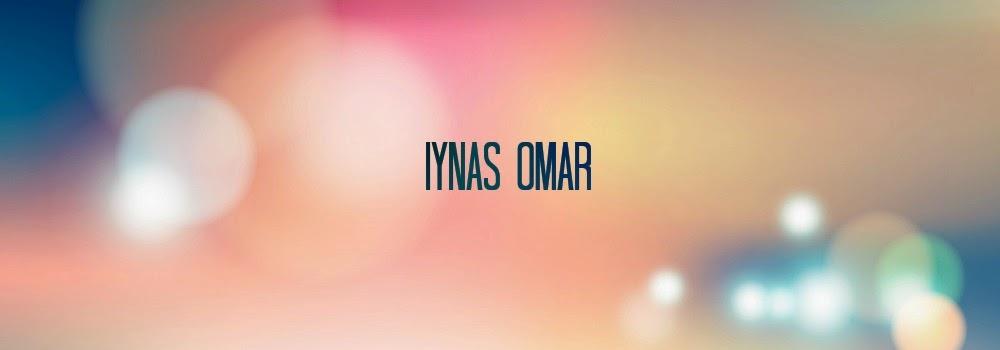 IYNAS OMAR