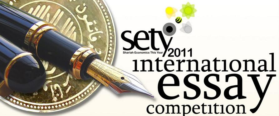 international essay competitions in 2011 Competition is, in general, a  while most sports competitions are recreation,  is usually regarded as the international pinnacle of sports competition.