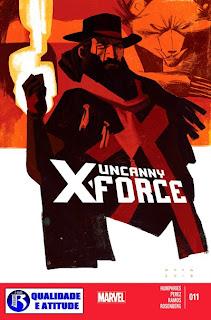 http://renegadoscomics.blogspot.com.br/2013/12/fabulosa-x-force-v2-11-2013.html