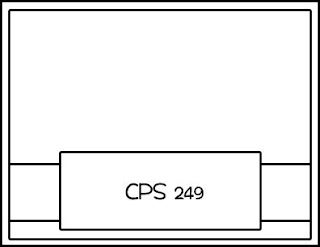 CPS 249