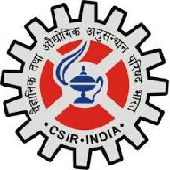 CSIR Council of Scientific and industrial research- UGC NET Examination June-2014