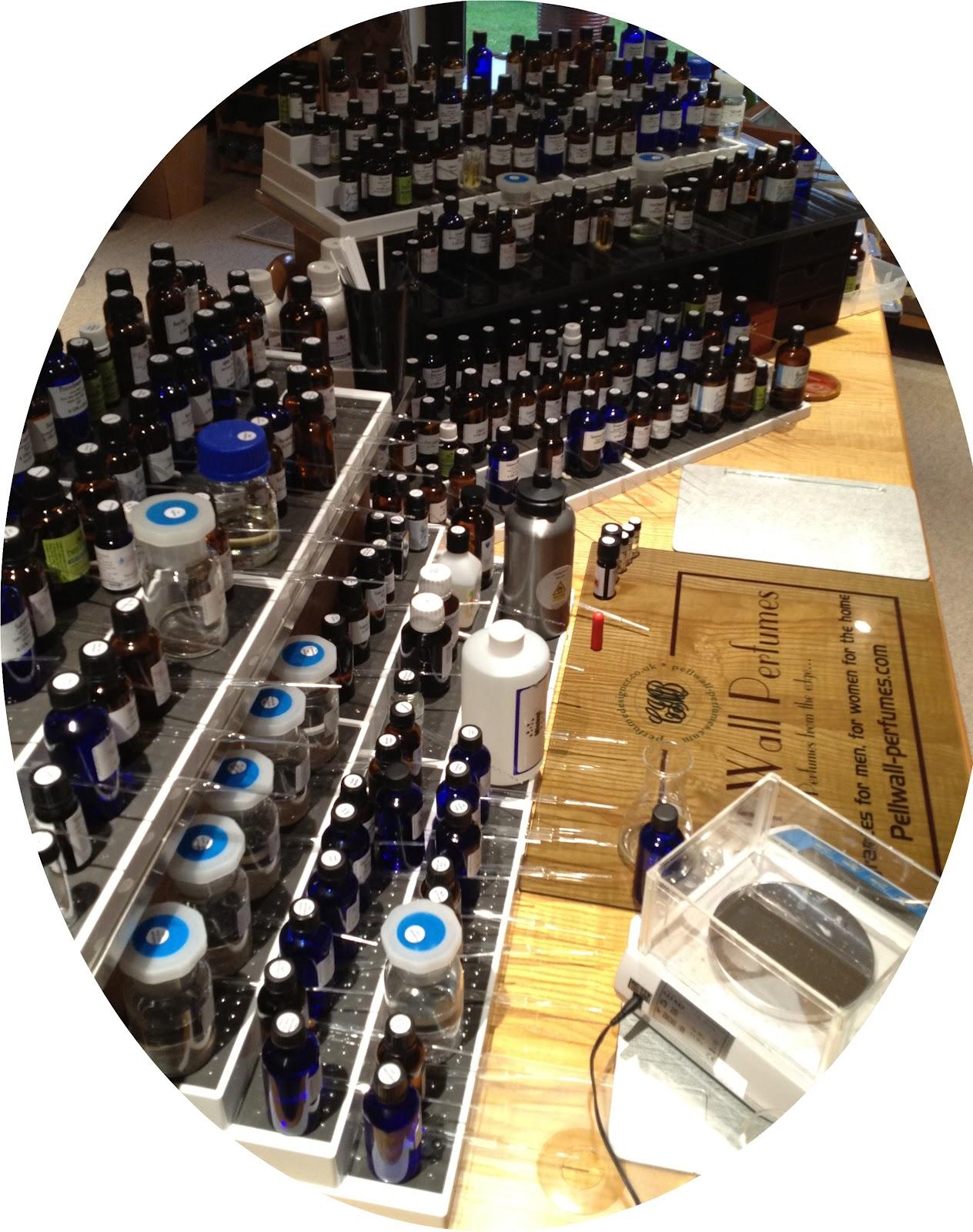 pell wall perfumes blog starter kit for diy perfume making. Black Bedroom Furniture Sets. Home Design Ideas