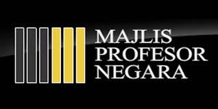 Jawatan Kosong di Majlis Profesor Negara (MPN)