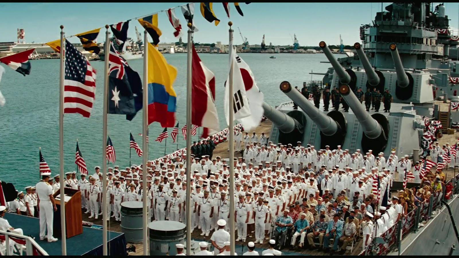 http://4.bp.blogspot.com/-FNjjn-Xszgc/UBHpjyqcDnI/AAAAAAAACfY/aEMvJx7ddHY/s1600/Battleship-033.jpg