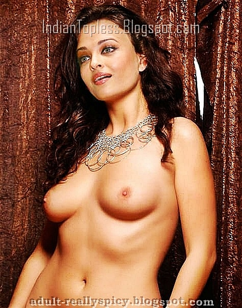 from Keegan indian aishwarya sexy boobs with dress