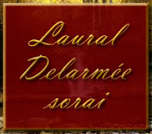 Laural blogja