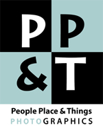 People Places & Things Photographics Hotel Photography