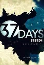 Assistir 37 Days 1x01 - One Month in Summer Online