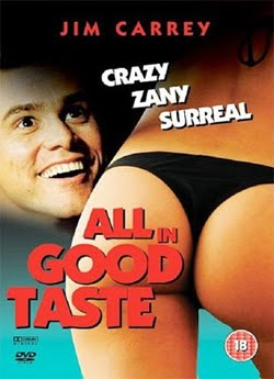 All in Good Taste (1983)
