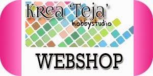 Onze webshop / Our webshop