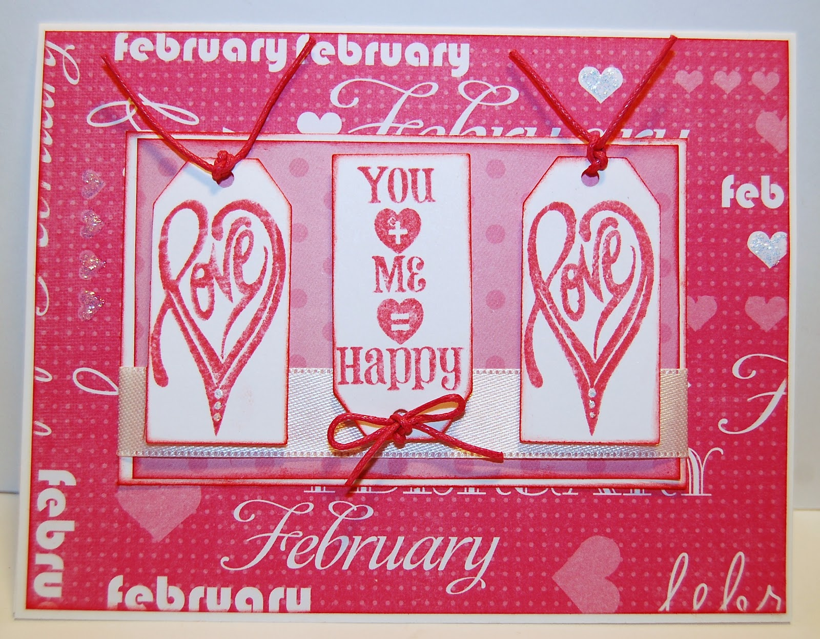 Valentines+Day+cards+(4)