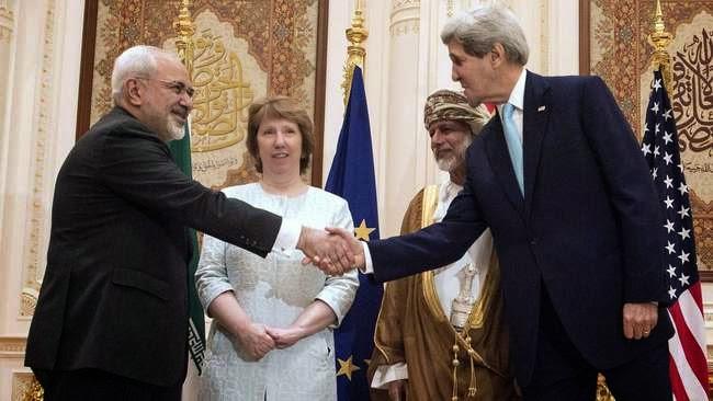 Pertemuan antara Iran dengan enam negara adidaya seperti Amerika Serikat gagal mencapai kesepakatan soal nuklir Iran