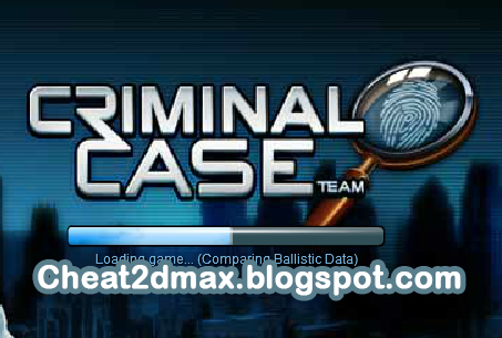 Case Hack Instant Finish Cheat Updated 2016 V63 Cheat 2D MAX