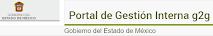 Portal de Gestión Interna g2g
