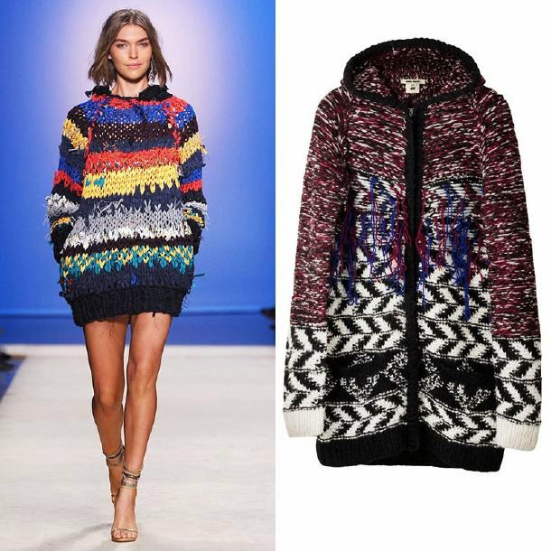 Unraveling_knit_hoodies_Isabel+Marant