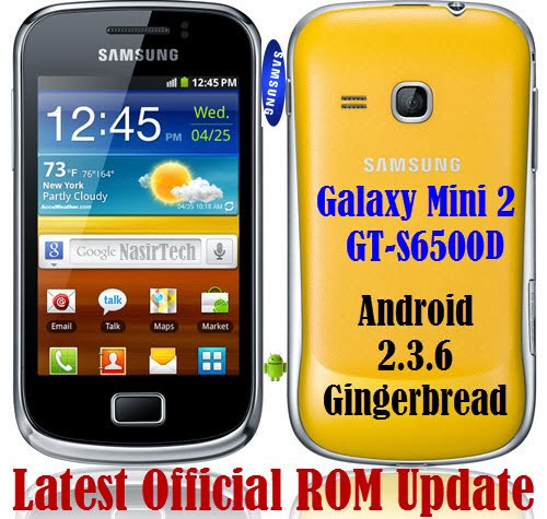 Android+2.3.6+GB+Stock+ROM+Update+for+Galaxy+Mini+2+S6500D.jpg