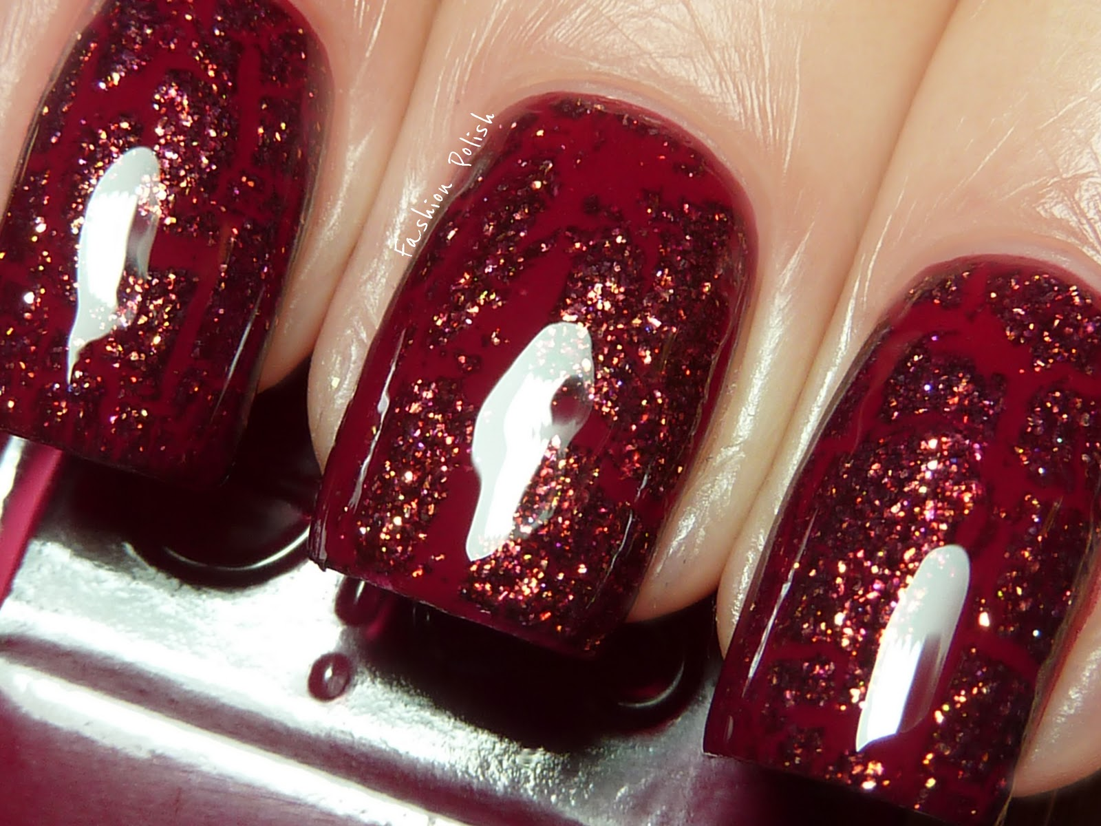 Delighted Essie Mini Nail Polish Tall Home Remedy For Nail Fungus Vinegar Regular Presto Gel Nail Polish Makeup And Nail Polish Games Young Best Nail Art Designs For Short Nails PurpleWhat Is The Best Brand Of Gel Nail Polish Red Crackle Nail Polish   Emsilog