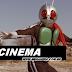 Kamen Rider War   Hiroshi Fujioka entra para o elenco