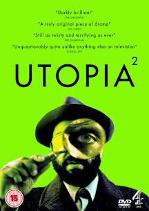 Utopia - T2