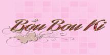 Bou Bou Ki