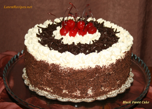 online cake delivery punjab university