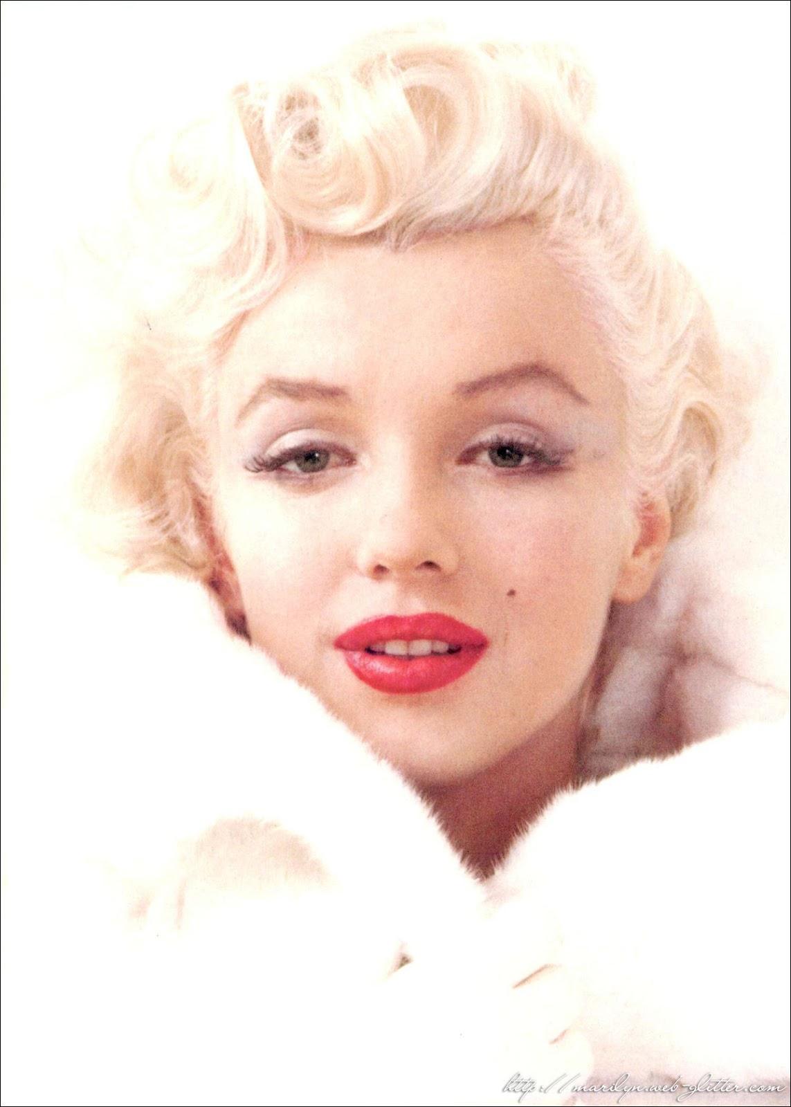 http://4.bp.blogspot.com/-FNvl7jhQBmU/T4w6Xz0G5_I/AAAAAAAABJ8/EW_g8Tlngsg/s1600/Marilyn-Monroe-marilyn-monroe-12892550-1200-1680.jpg