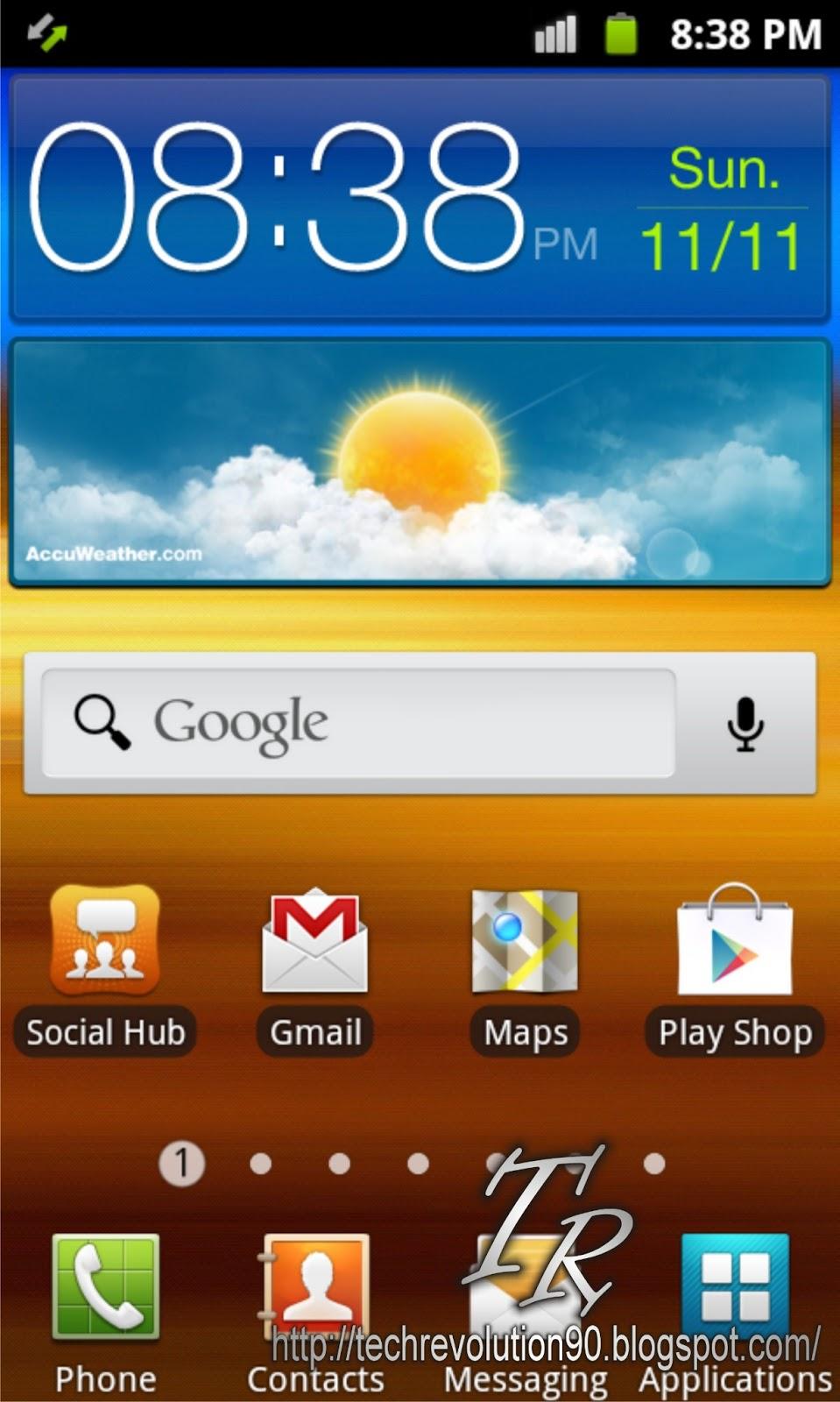 Как сделать принтскрин на андроиде телефоне