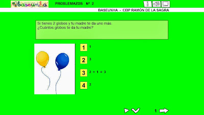 http://www.edu.xunta.es/centros/ceipchanopinheiro/aulavirtual/file.php/3/rsagra/Lim-Matematicas/pro2.html