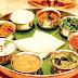 स्वाथ्य और भोजन :: भोजन करने से पहले और भोजन करने के बाद के नियम