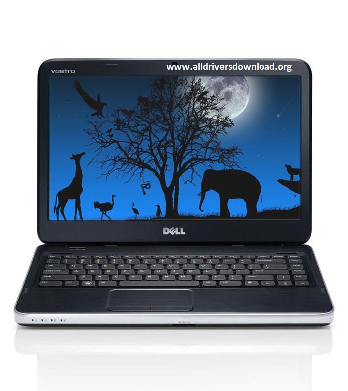 free download bluetooth driver for dell n5010