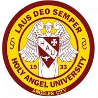 Holy Angel University Criminology