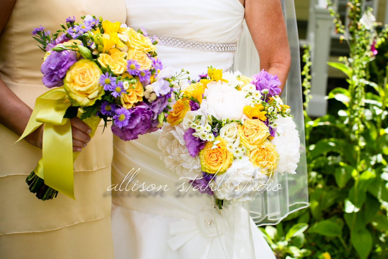 Wedding Flowers Plymouth : Blooms young s winery wedding plymouth california