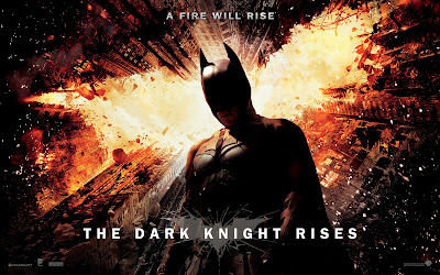 Watch The Dark Knight Rises (Tamil Dubbed ) Movie Online
