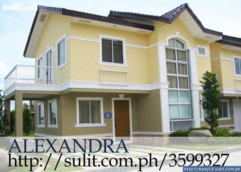 Fassade Gelb immobilien 4 you wer in philippinen ein haus baut sollte das wissen