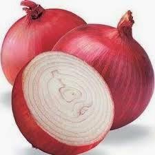 Manfaat Bawang Merah Bagi Kesehatan Tubuh
