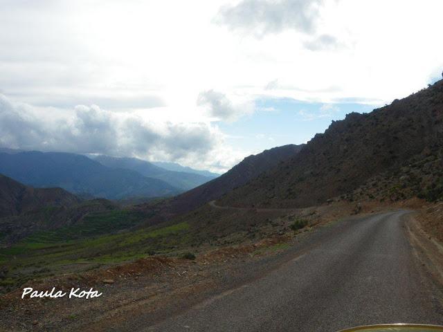 marrocos - Na Terra do Sol Poente - Viagem a solo por Marrocos - Página 2 IMGP0397