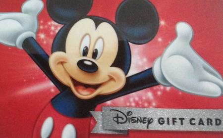 Desjardins retirement portal disney gift cards
