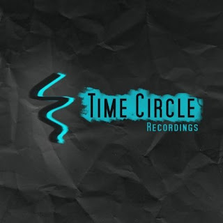 Cannavial EP (Time Circle Recordings)