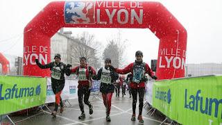 http://www.meltyxtrem.fr/saintelyon-2013-victoire-de-benoit-cori-et-maud-gobert-classements-et-resultats-a234175.html