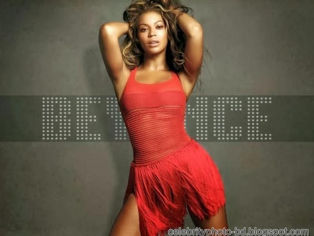 Beyonce+Giselle+Hd+Photos054