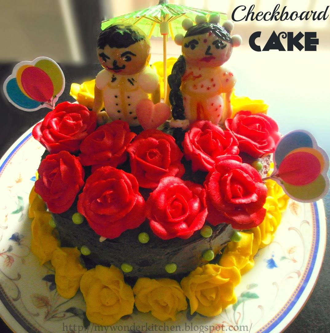 checkerboard_cake