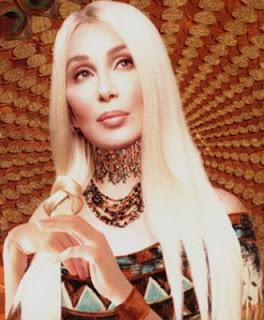 Cher lança single de novo álbum; ouça e baixe