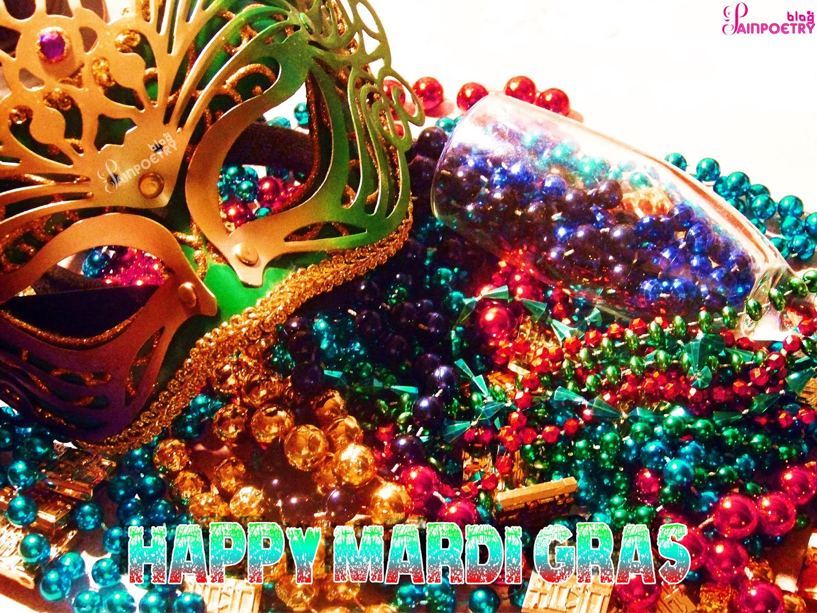 Happy-Mardi-Gras-Mask-Image-HD